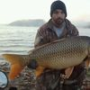 My PB Common 36.4