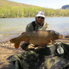 Adam Cieplik 33lb2oz (1)