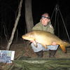 Brian Wingard 21lb4oz