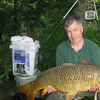 Phil Saunders 30lb8oz