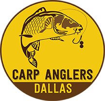 Carp Anglers Dallas