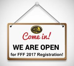 fff2017-registration-open-111616.jpg