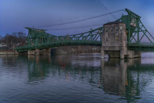 jackson_bridge_dawn_122916.jpg