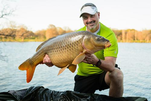 Chad_Edwards-39.6lb_common-8146.jpg