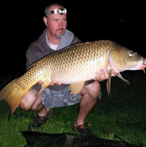sauk_051515_chad_night_carp.jpg