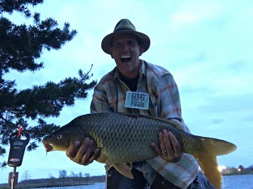CAG Big Four Spring 2018 Common carp 18lb 2oz.JPG