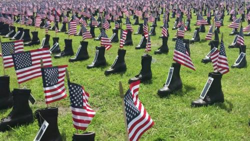 Video_Now__Boots_on_the_Ground_Memorial_0_88938677_ver1.0_1280_720.jpg