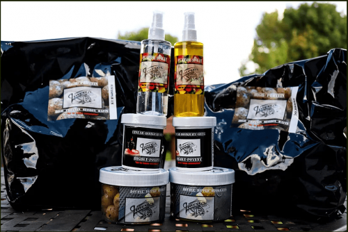 Linear Session Pack.png