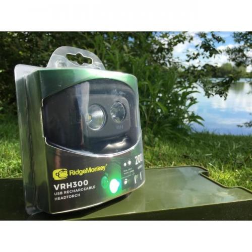 headtorch-11.jpg