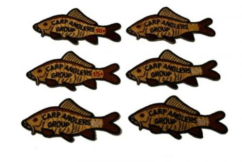 CAG Fish Patches.jpg