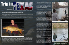 Pages from 2013Q1NACA 4