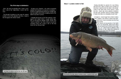 Pages from 2013Q1NACA