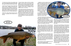 Pages from 2013Q1NACA 3