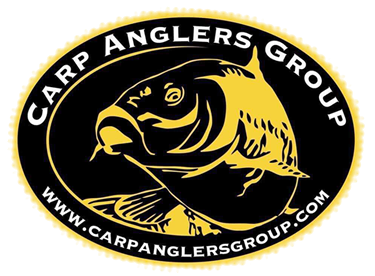 Carp Anglers Group